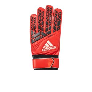 adidas-ace-training-red-limit